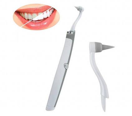 Засіб для відбілювання зубів Sonic Pic, фото 2