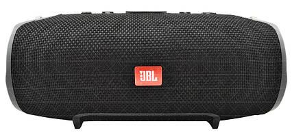 Беспроводная Bluetooth Колонка JBL Xtreme mini (реплика) Black, фото 2