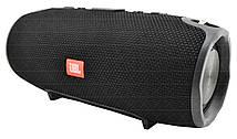 Беспроводная Bluetooth Колонка JBL Xtreme mini (реплика) Black, фото 3