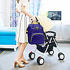 Рюкзак органайзер для мам Living Traveling Share, фото 2