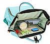 Рюкзак органайзер для мам Living Traveling Share, фото 5