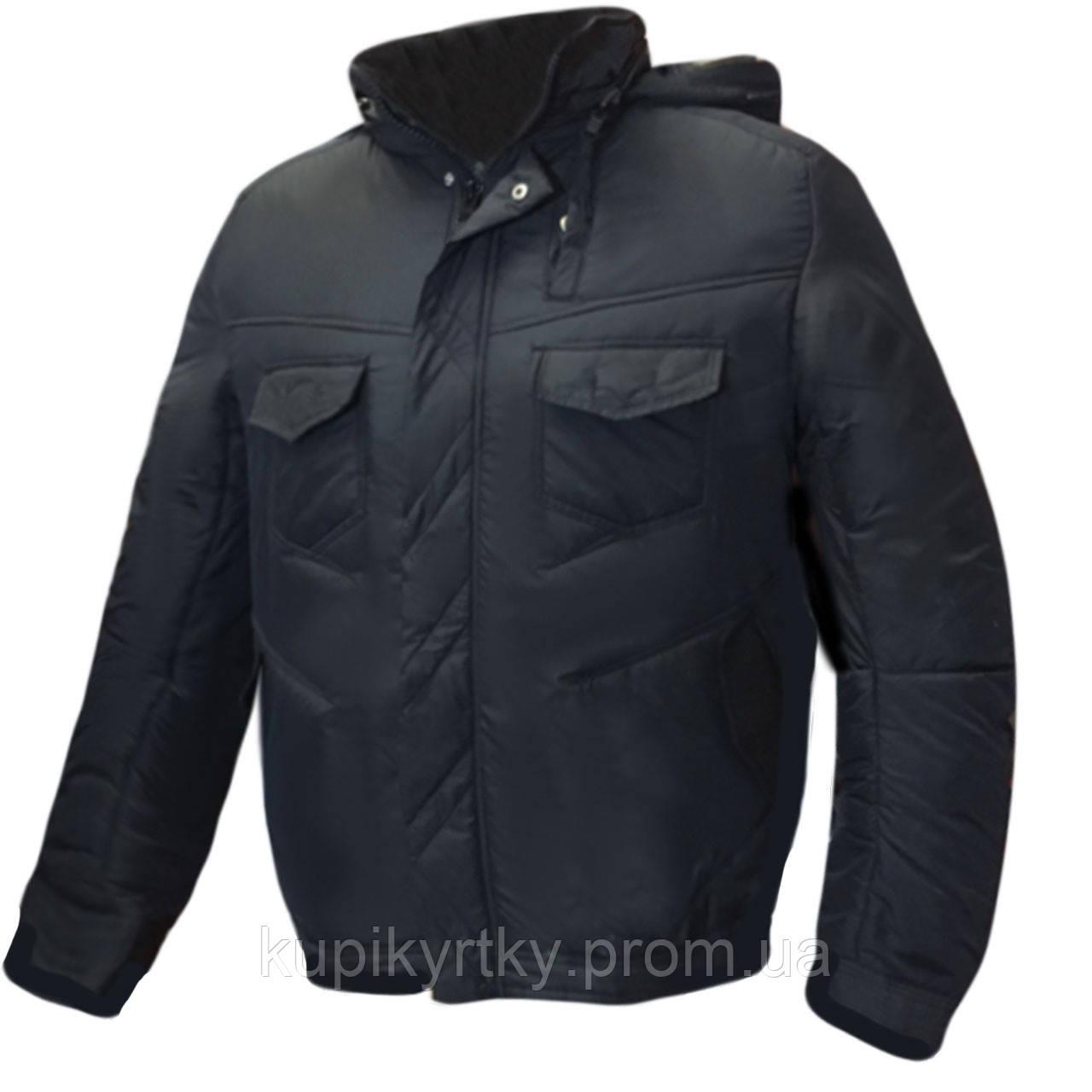 Стильная курточка LI JEAN DE (зима-осень), фото 1
