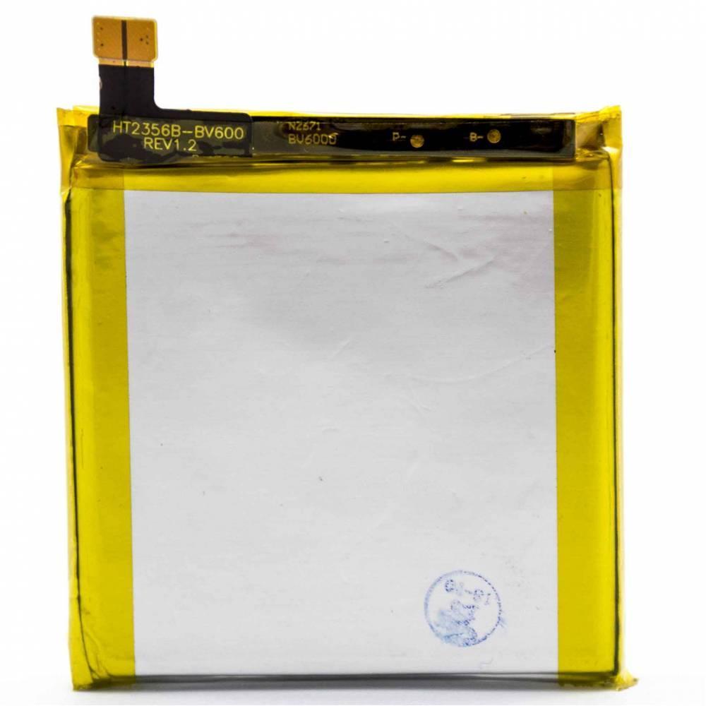Аккумулятор акб ориг. к-во Blackview V756161P BV6000 BV6000s, 4500мAh