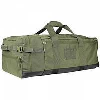 Сумка тактическое Condor Duffle Bag OD, фото 1