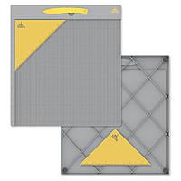 Дошка для бігування та створення конвертів - EK Tools - 30x30