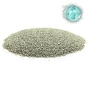 Песок кварцевый Aquaviva 0,8-1,2 (25 кг). Наполнитель для фильтра воды бассейна в мешках