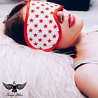 "Набор для сна ""звезды"", фото 1"