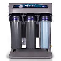 Системa обратного осмоса Aquafilter ELITE7G-G