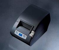 Чековый принтер Citizen CT-S280 CTS281UBEBK (USB) Черный