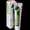 Inflamaya gel (Инфламая гель) - крем для суставов