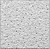 плита Армстронг Оasis Plus board 600х600x12мм