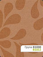 Ткань для рулонных штор В 1012