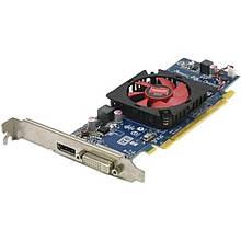 AMD Radeon HD7470 1GB DDR3 Dell (OUGA9) Refurbished