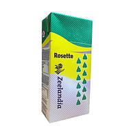 Сливки кондитерские Zeelandia Rosette
