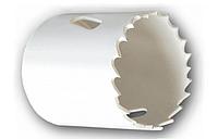 Коронка по металлу 18 мм