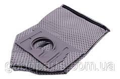Тканевый пылесборник (мешок) для пылесоса Rowenta RS-RT2274