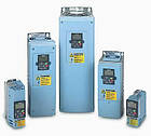Преобразователи частоты VACON NXL 3Ф 7.5 кВт, фото 2