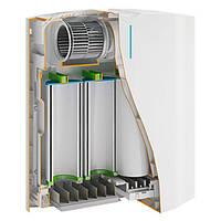Очиститель-обеззараживатель воздуха Tion Clever MAC, фото 1