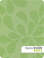 Немецкие ткани из 100% полиэстера