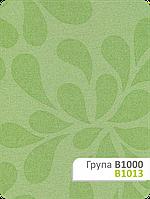 Ткань для рулонных штор В 1013