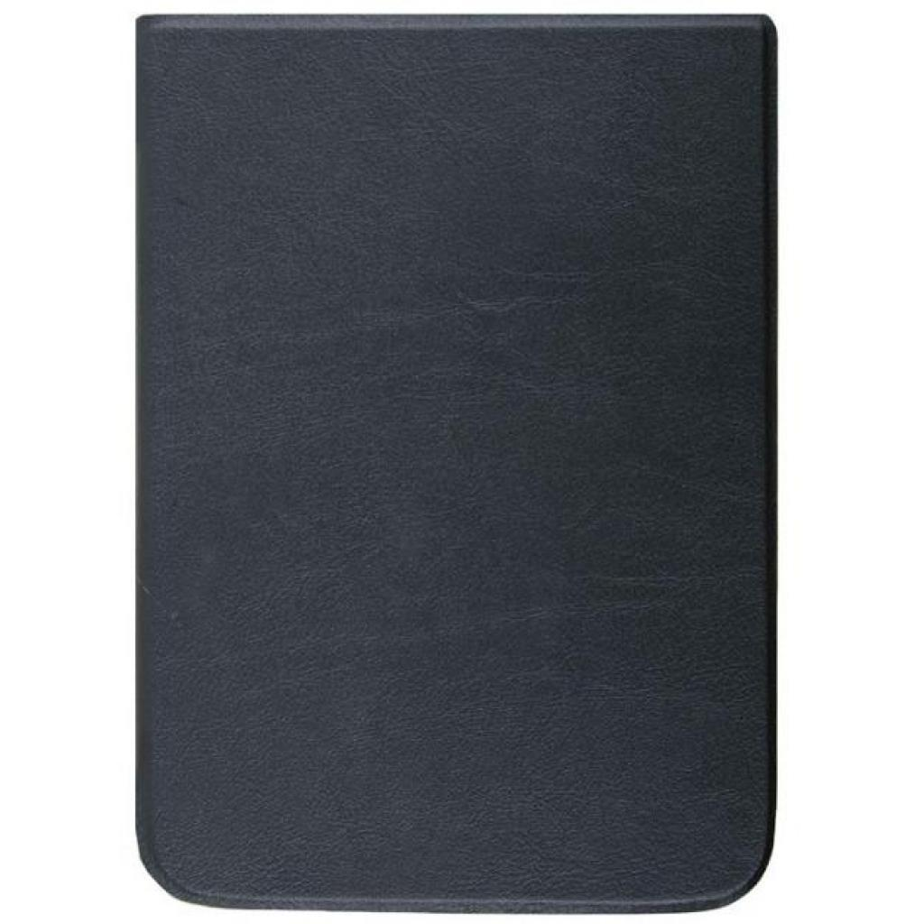 Чохол-книжка для електронної книги Pocketbook 740 InkPad 3