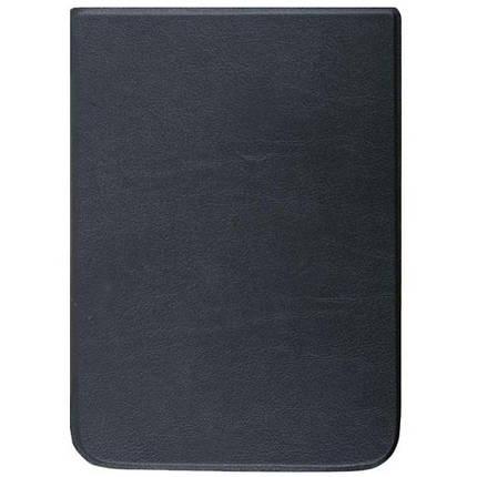 Чохол-книжка для електронної книги Pocketbook 740 InkPad 3, фото 2