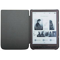 Чохол-книжка для електронної книги Pocketbook 740 InkPad 3, фото 3
