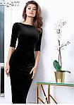 """Жіноча сукня """"Моніка""""  від Стильномодно, фото 3"""