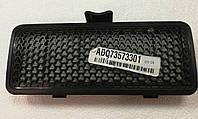 HEPA фільтр для пилососа LG ADQ73573301, фото 1