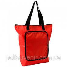 Компактна сумка для речей