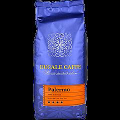 Кофе Ducale Caffe Palermo(Intenso)1kg, 30/70 (1ящ/6шт)