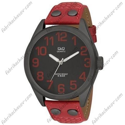 Мужские часы Q&Q Q736J811Y