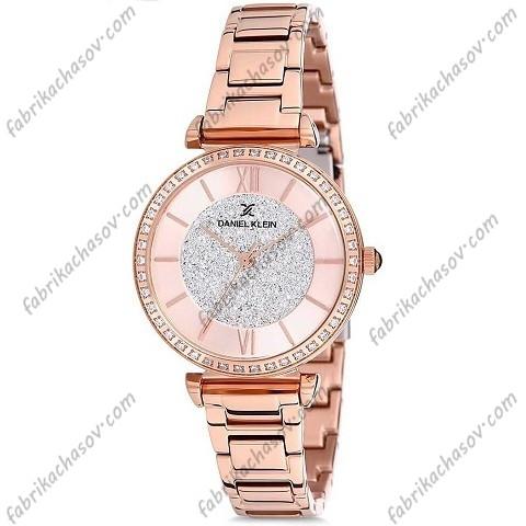 Женские часы DANIEL KLEIN DK12042-2