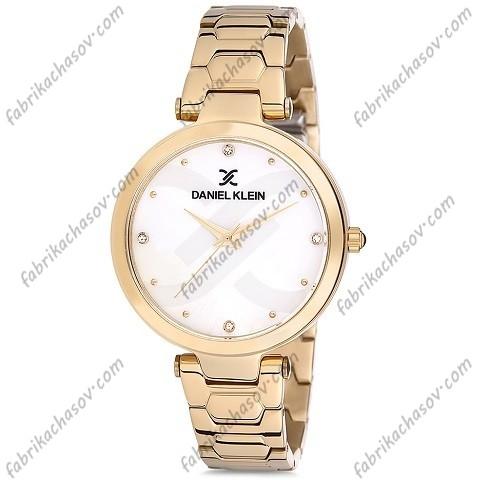 Женские часы DANIEL KLEIN DK12048-4
