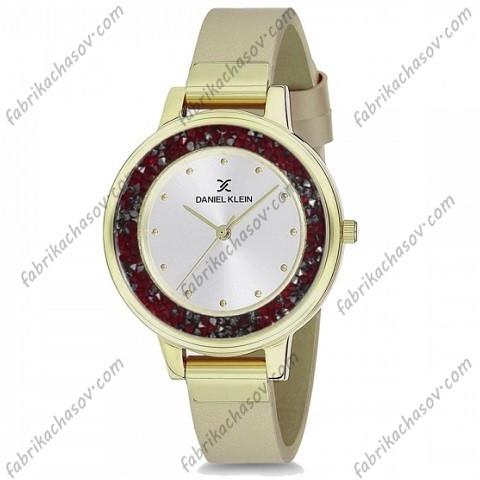 Женские часы DANIEL KLEIN DK12051-3