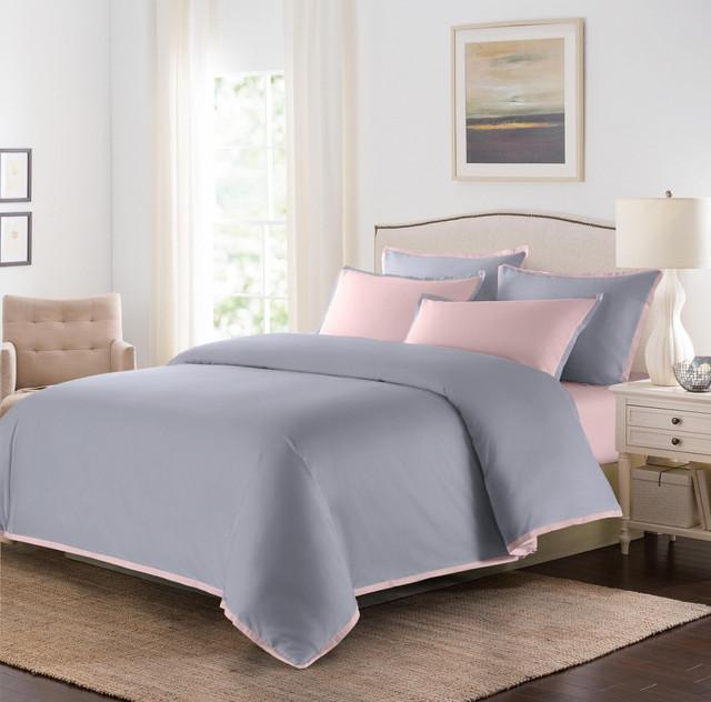 двуспальные комплекты постельного белья