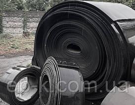 Лента конвейерная Б/У, ширина 500, толщина 4-9 мм, фото 3