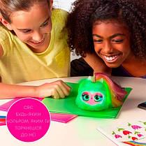Игровой Набор С Интерактивным Единорогом Pomsies Lumies - Пикси 02248-P, фото 3