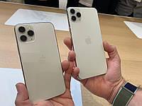 """Смартфон Apple iPhone 11Pro Max 128Gb 6.5"""" Идеальные копии Айфон 11 КОРЕЯ! Гарантия 1 Год! +ПОДАРКИ!"""