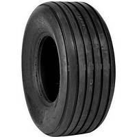Шина 5.9-15 Great Plains TIRE 4ply TUBE TYPE