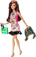 Кукла Барби Городской гламур Тереза Barbie Style Glam