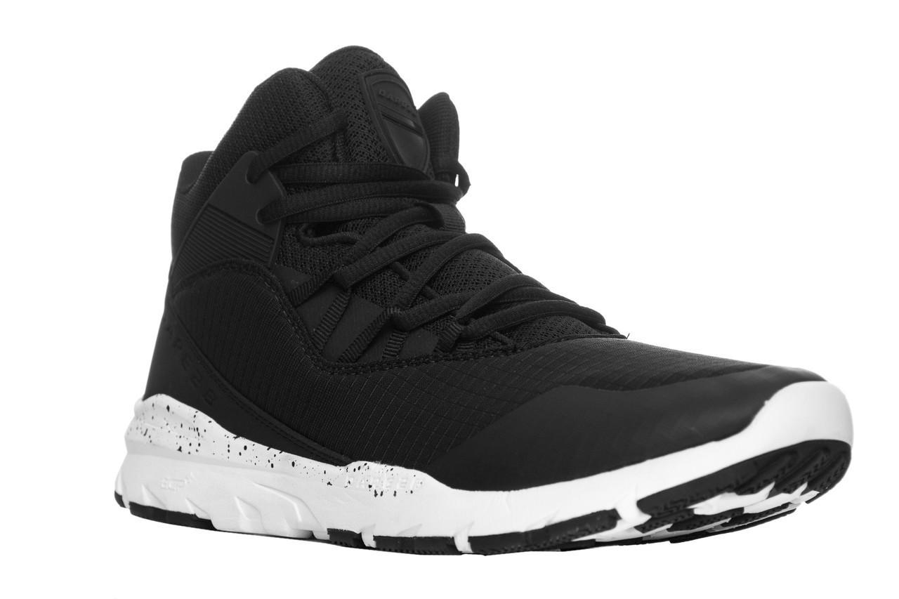 Чоловічі кросівки Dare 2B Uno Mid 44 Black (UnoMid_44_Blk)