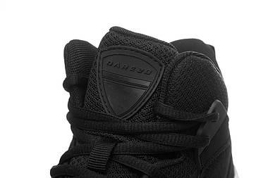 Чоловічі кросівки Dare 2B Uno Mid 44 Black (UnoMid_44_Blk), фото 2