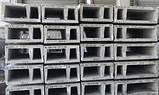 Вентиляционные блоки ВБ 4-30-1, фото 5