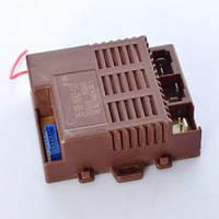 Блок управления M 4191-RC RECEIVER  для машины M 4191, 12V
