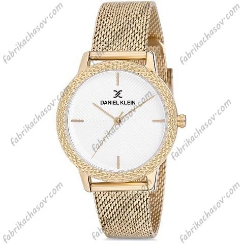 Женские часы DANIEL KLEIN DK12065-4