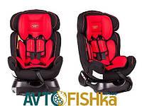 Детское авто-кресло SUMMER BABY Comfort