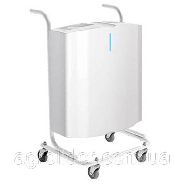 Очиститель-обеззараживатель воздуха Tion Clever MAC M