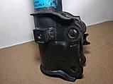 Амортизатор передний левый Hyundai Accent (2005-2010) Хюндай Акцент Sachs, фото 6