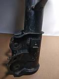 Амортизатор передний левый Hyundai Accent (2005-2010) Хюндай Акцент Sachs, фото 5